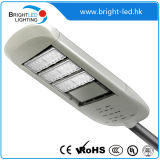 180W LED Street Lighting con Philips Lumileds