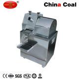 中国の製造者の電気砂糖きびジュースの抽出器