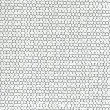 [تسوتوب] [هدرو] ينخفض فيلم [1م] عرض ماء إنتقال طباعة فيلم جمجمة [تسك325-1]