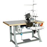 Matratze-Spitzenbildenmaschine (Flanschen)