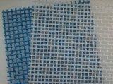 Maglia 100% del filtro dal tessuto di maglia del poliestere
