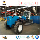 China-gelber Motor 180HP 16 Tonnen-Bewegungssortierer