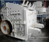 triturador de impato da capacidade 15-350t/H (séries do picofarad)