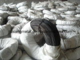 Black Annealed Wire (BAW-89)