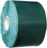 Erstklassiges Precured Tread Rubber für Retreading Anji Tyre Retread Materials