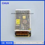 Schaltungs-Stromversorgung 180W 12V (S-180W-12V) Gleichstrom-S Ein-Output-LED