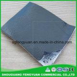Membrana del material para techos de Tpo del precio al por mayor para la azotea inferior de la cuesta