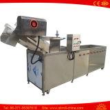 Machine à laver automatique de légume de maison de machine à laver de légume et de fruit