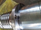 Wir sind Vmc550 Vmc Maschine herstellen mit Fanuc Controller