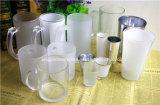 Heißer Verkauf 1.5oz löschen Glaseintragfaden