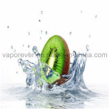 Beste verkaufende flüssige e-Zigaretten-Aromen/Geschmackskonzentrat