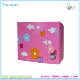 Mini réfrigérateur médical