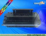 Cartouche d'encre (UG-3350)