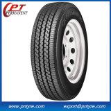 Liaoning Liter Tyre 185r14lt 185r14c 195r14c 700r16lt