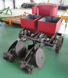 Pomme de terre plantant la machine (2CM-1/2CM-2)