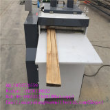 Couper scie l'engine de lame pour le découpage carré de logarithme naturel