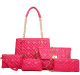 Os sacos os mais novos da forma do desenhador da venda quente da alta qualidade, sacos das mulheres, sacos 2016 de compra