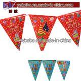 Presente de Halloween do Natal do aniversário da decoração do partido da fonte do partido da alta qualidade (BO-5306)