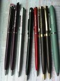 Plastic promozionale Ballpoint Pen (1155A)