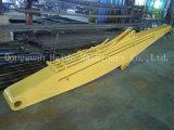 Hohes Reach Boom für 20t Excavator (SDB200)