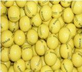 2016新しいデザイン水晶多彩なゴルフ・ボール、精製されたゴルフ・ボールの高品質のゴルフ・ボール