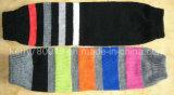 Protezione lavorata a maglia dello stinco della banda (DH-SG113)