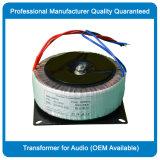 品質によって保証される中国の変圧器の輸出業者のコアタイプ変圧器