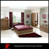침실 세트 가구 합판 디자인 침실 벽 옷장