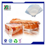 食品等級の生物分解性の真空シール袋