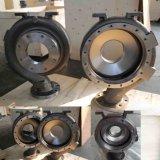 Goulds G y bombas de D para el bastidor de inversión (8X10-15)