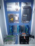 Ranurador de madera del CNC del MDF de DSP para el funcionamiento de madera