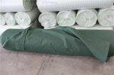 Saco não tecido Geobag do geotêxtil dos PP com UV e a semente