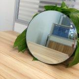 зеркало бондаря серебряного зеркала 4mm свободно для составляет