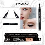 Fabriqué en PRC facile à retirer Eyeliner / Eyeliner Noir