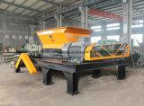 De industriële Geweven Ontvezelmachine van Zakken met de Prijs van de Fabriek