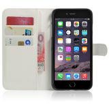 Couverture de cas de téléphone cellulaire pour l'iPhone 5s 5g 5c
