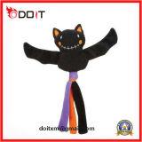 De Gift van Halloween van het Stuk speelgoed van de Vakantie van jonge geitjes vulde het Zachte Stuk speelgoed van de Pluche van de Pompoen