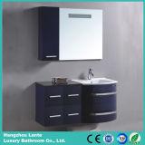 Hot MDF Ventas Vanidad de baño Ducha Gabinete (LT-C8047)