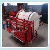 montagem 3W-800L no pulverizador do crescimento do trator 40-50HP para o uso da exploração agrícola