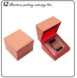 Presente Box-Sy055 do luxo e da forma