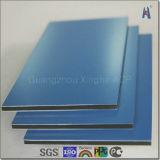 het 4mm Geperforeerde Samengestelde Comité van het Aluminium