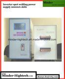 Fabrik-Preis-Punktschweissen-Transformator (MDDL Serien)