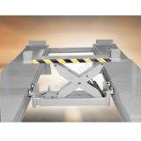 Подъем /Car подъема столба /4 подъема автомобиля столба 4
