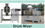 Suitability largo Drum Mixer com 10 Years Experience