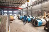 Bobine secondaire de l'acier inoxydable 201 à Foshan