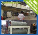 판매를 위한 Shandong 광택 있는 완료 서류상 공정 장치