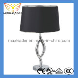 Tabelle Lamp mit Perfect Handmade Detail (MT220)