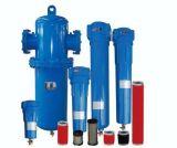 Filter der hohen Präzisions-HEPA für Druckluft-Gebrauch