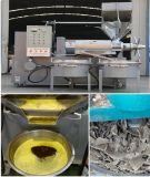 Давление масла семян с обрабатывая емкостью 500kgs/H