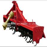 La máquina rotatoria de gran eficacia de la labranza (R-106)